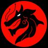 Drachen Nordhorn